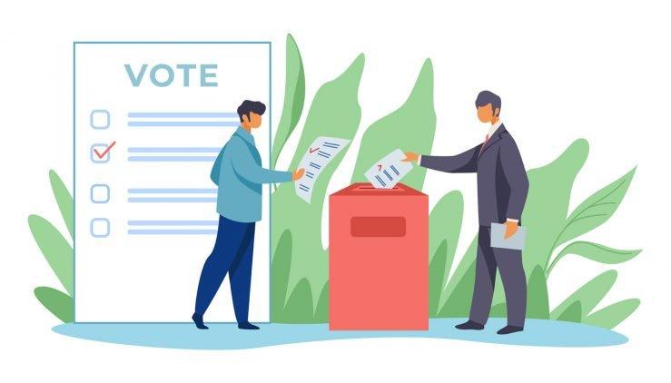 vote_masthead